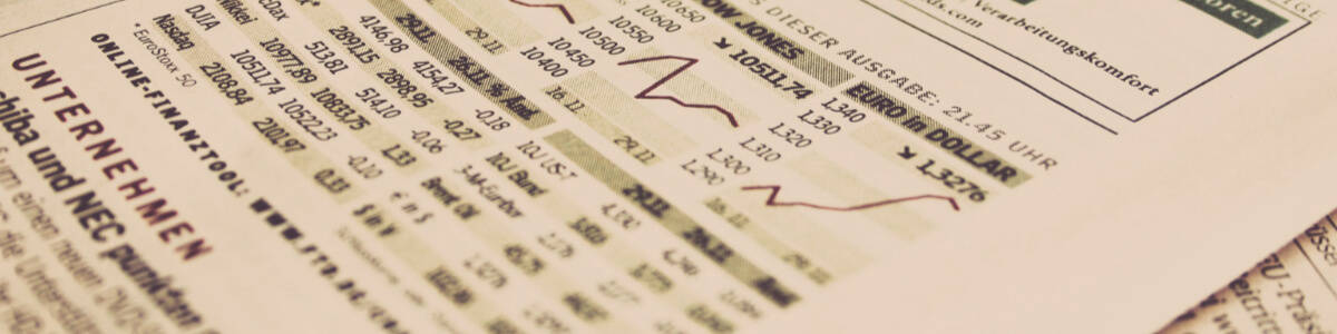 Tafel Economie